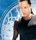 wallpaper tomb raider the movie 04