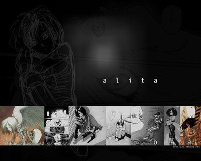 alita1280x1024