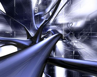 designing the future1280x1024