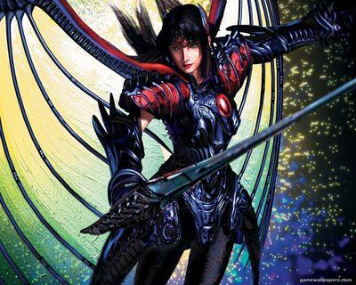 wallpaper legend of dragoon 03