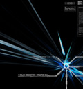 bias resistor   rr8892 2 remix
