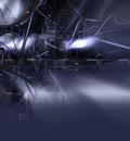 kultdesign atmosphere1280x1024