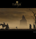 ninjai captured