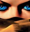 wallpaper emperor battle for dune 02