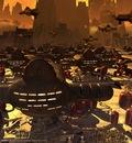 wallpaper emperor battle for dune 06