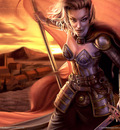 wallpaper neverwinter nights 02