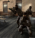 wallpaper rainbow six 3 raven shield 01