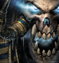 wallpaper warcraft 3 reign of chaos 12