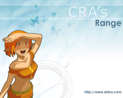 cra 01 1280 1024