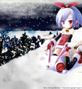 disgaea winter