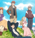 honey and clover 02