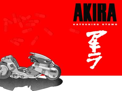 akirawallpaper