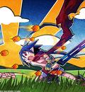 Minitokyo Anime Wallpapers Disgaea[124938]