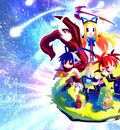 Minitokyo Anime Wallpapers Disgaea[73053]