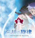 Minitokyo Anime Wallpapers Melody of Oblivion[98908]