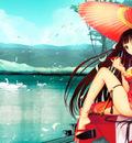 minitokyo anime wallpapers