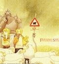 fma sheepish1600