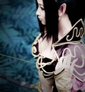 wow cosplay16
