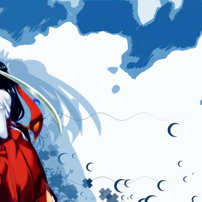 anime women