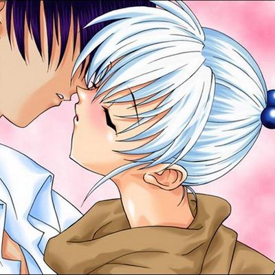 kiss 1024x768