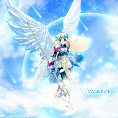Valkyrie 12741 1024x768 theAnimeGallery com