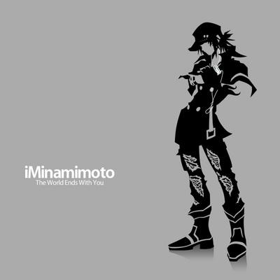 minamimoto 1024