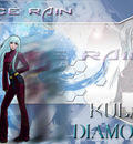 2 WallpaperKula Diamond by snakeyagami