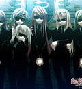 anime other