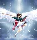 animeangel