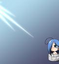 animecute