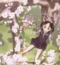 Artist Takamichi
