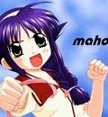 azumanga daioh 1024x768