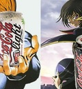 cocacola death notecode geass 1024x768