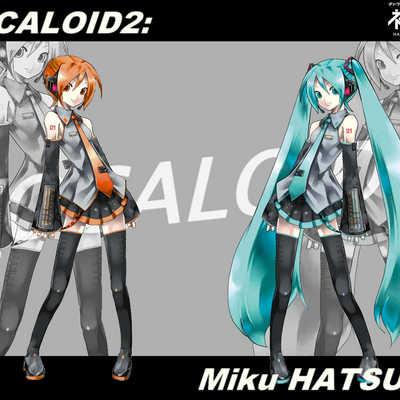 HatsuneMiku019