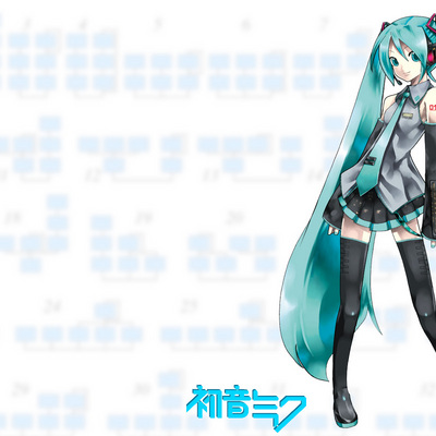 HatsuneMiku031