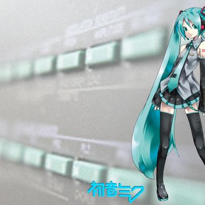 HatsuneMiku032