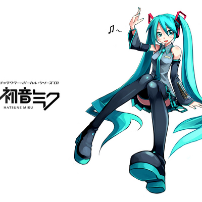 HatsuneMiku041