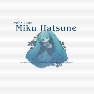 HatsuneMiku141
