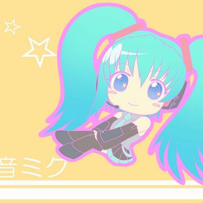 HatsuneMiku151