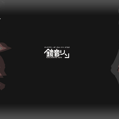 HatsuneMiku167