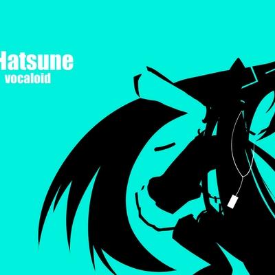 HatsuneMiku187