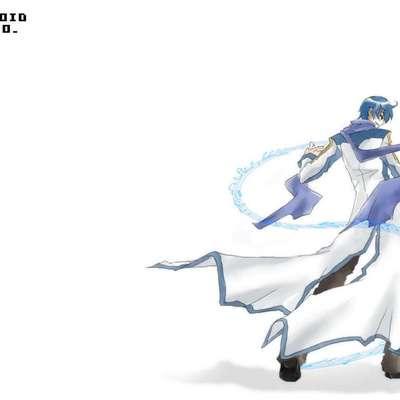 HatsuneMiku215