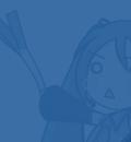 HatsuneMiku025