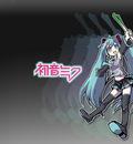 HatsuneMiku055