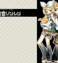 HatsuneMiku122