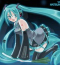 HatsuneMiku205