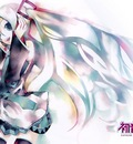 HatsuneMiku232