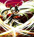 HatsuneMiku245