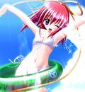 anime 1600 x 1200