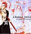 Renji Get Ready